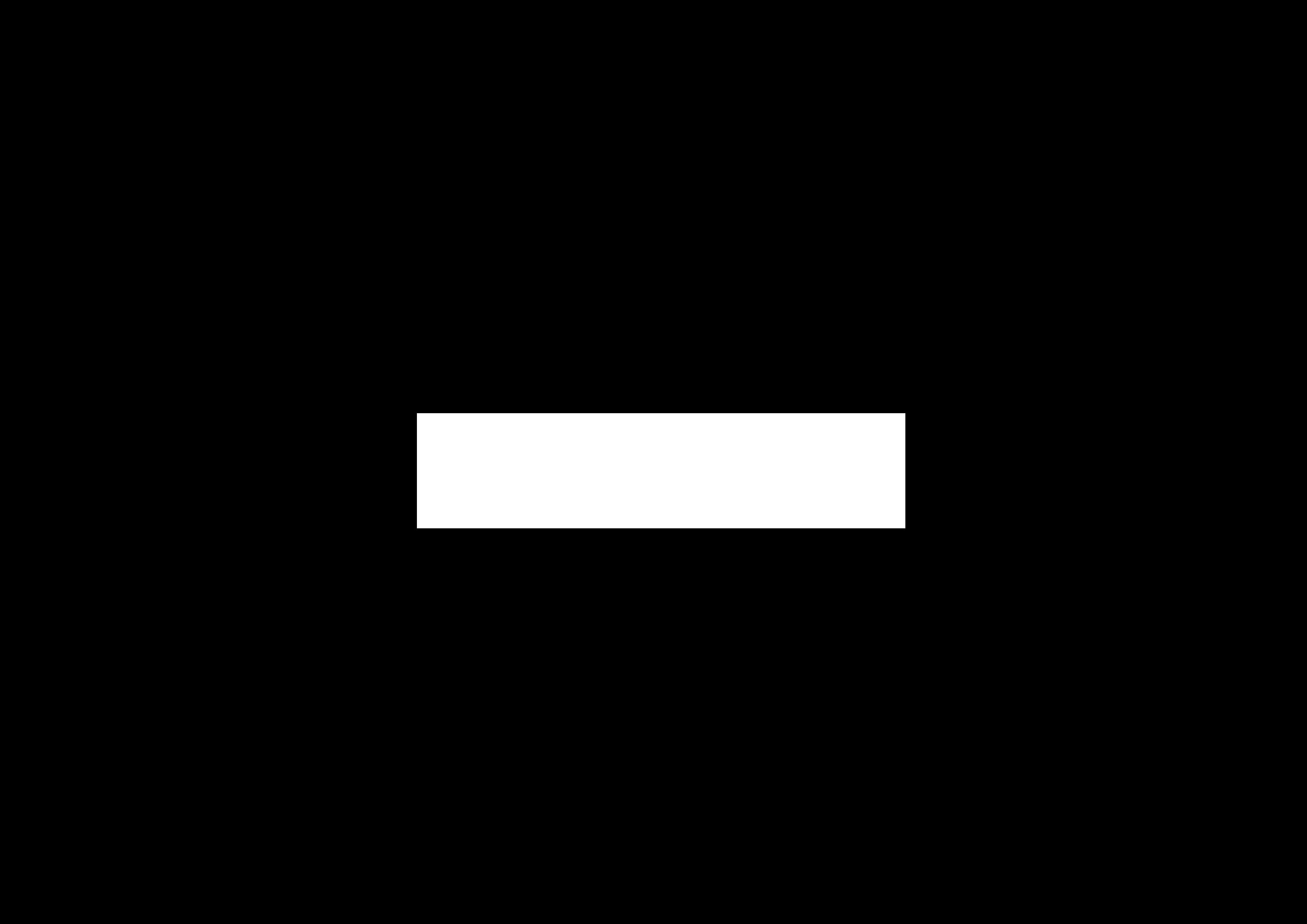 Ближе к телу: специальная съемка Louis Vuitton x BURO. (фото 25)