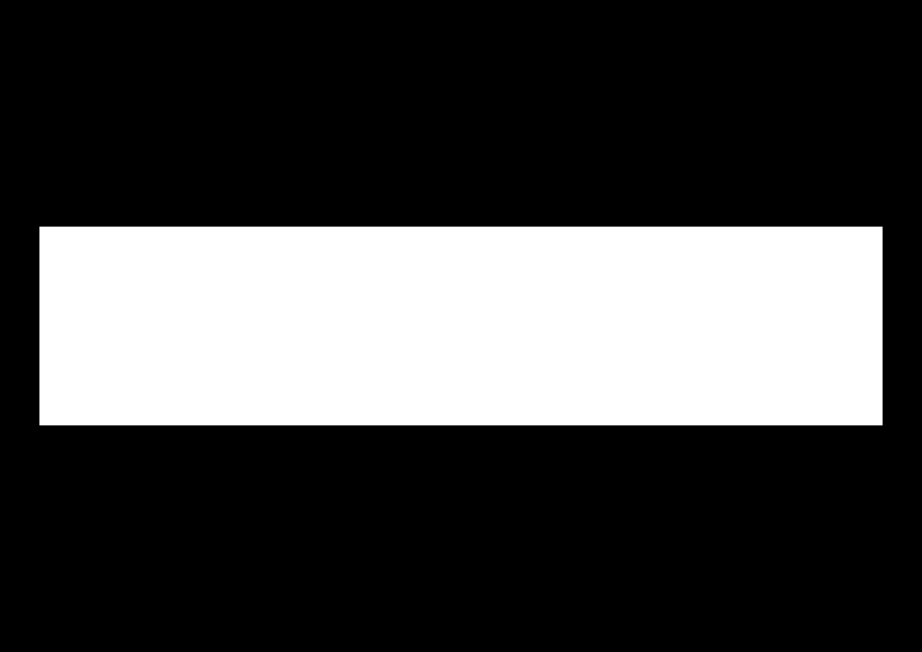 Ближе к телу: специальная съемка Louis Vuitton x BURO. (фото 24)