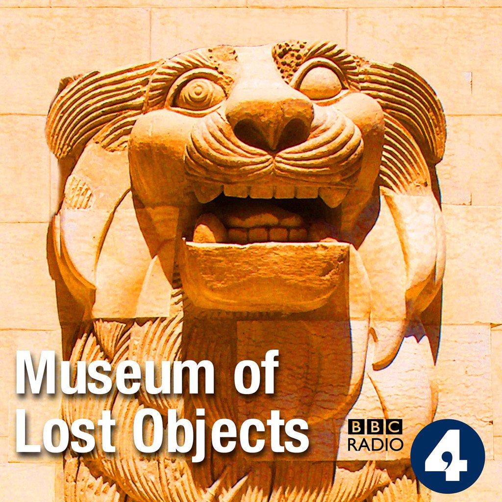 7 подкастов об искусстве и дизайне от кураторов МоМА и Британского Музея (фото 4)