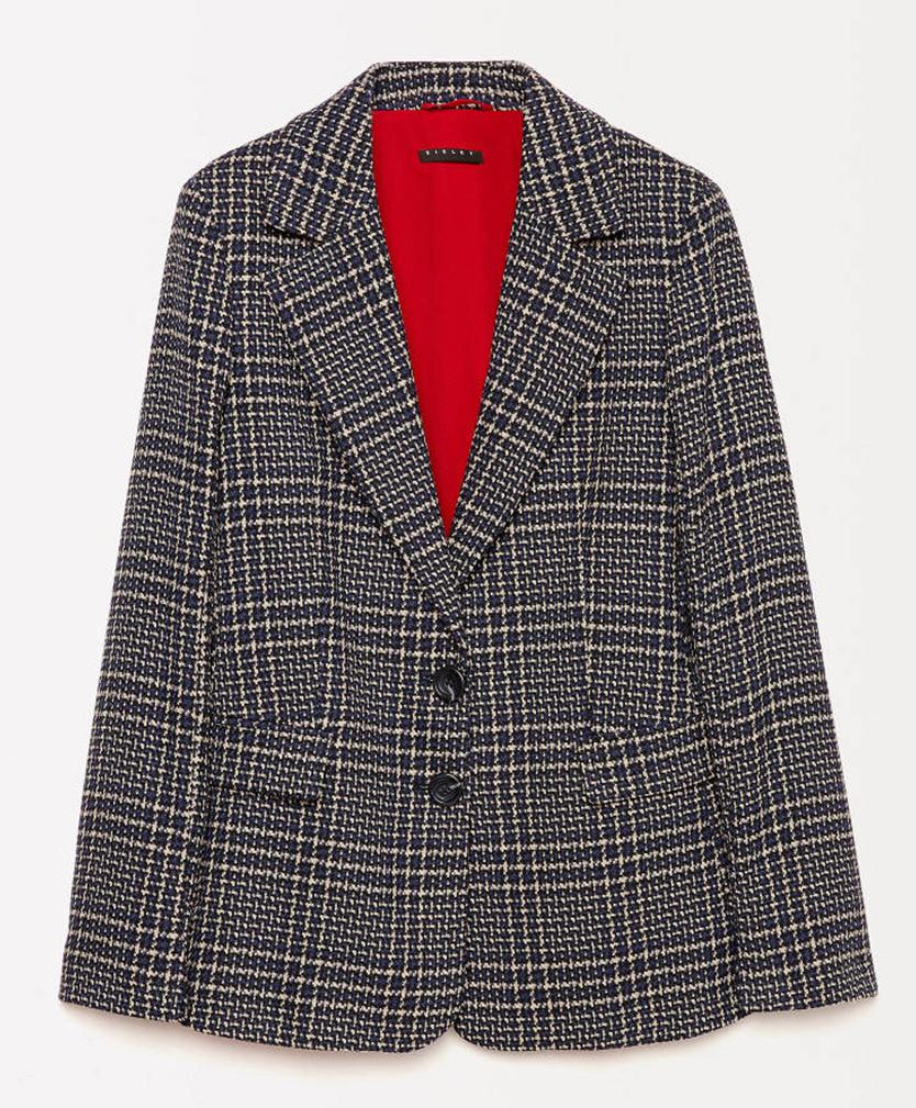 Франц маягаар шик хувцаслах нь: Өвлөөс хавар луу шилжихдээ Sisley-гээс бүрдүүлэх 8 төрх (фото 25)