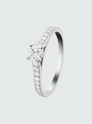Валентинаар гэрлэх санал тавих: Шилдэг 15 сүйн бөгж (фото 1)