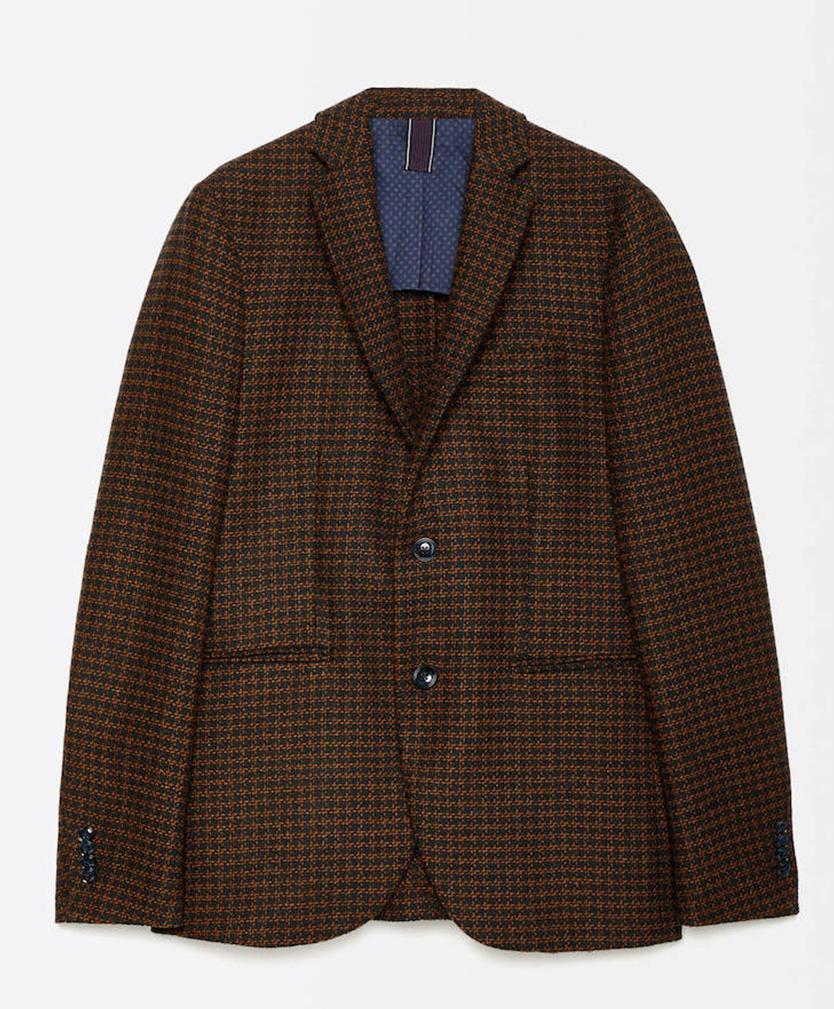Франц маягаар шик хувцаслах нь: Өвлөөс хавар луу шилжихдээ Sisley-гээс бүрдүүлэх 8 төрх (фото 40)