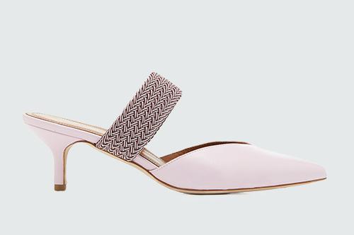 Хамгийн энгийн хувцсыг ч гайхалтай харагдуулах 20 баярын туфли (фото 11)