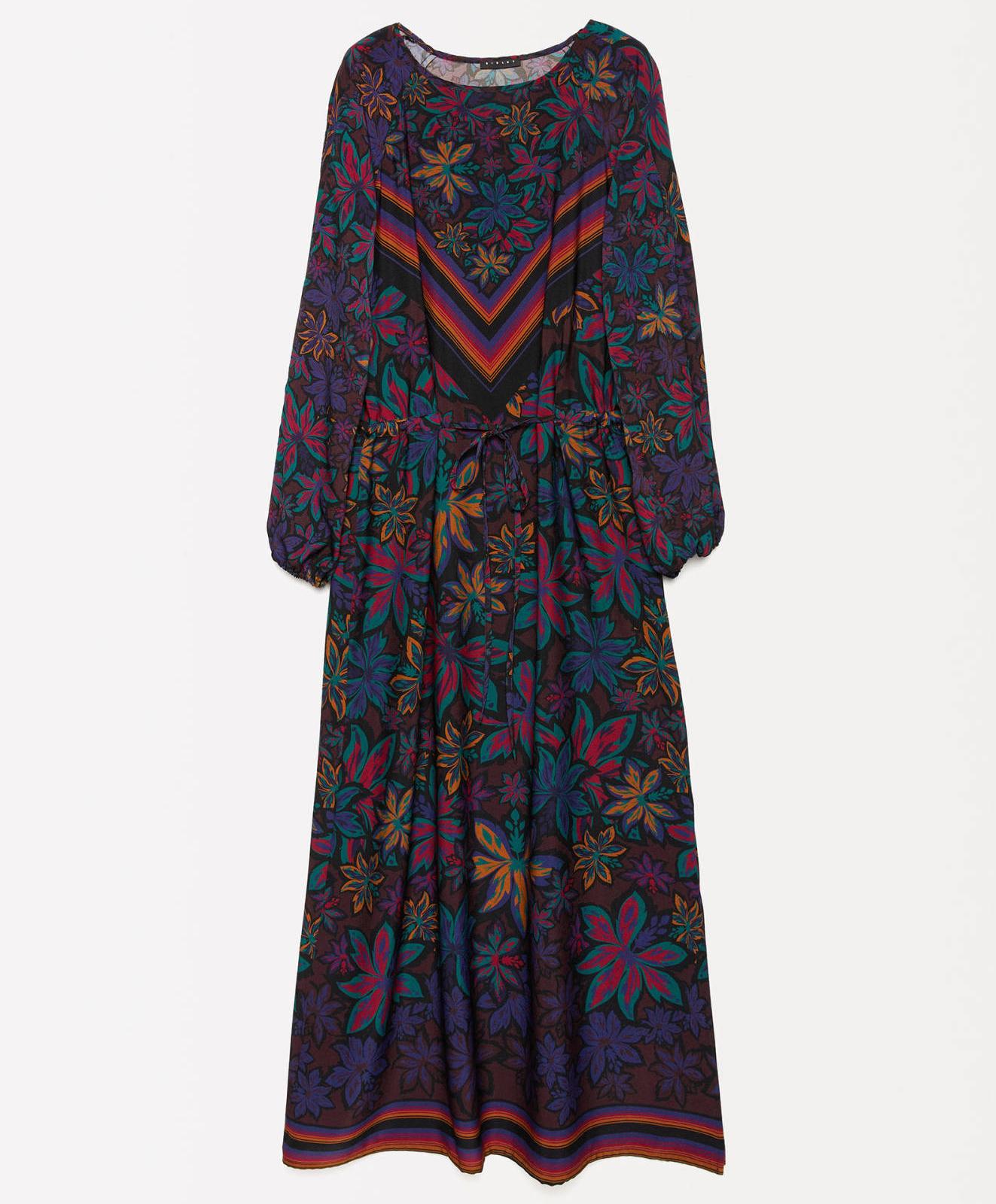 Франц маягаар шик хувцаслах нь: Өвлөөс хавар луу шилжихдээ Sisley-гээс бүрдүүлэх 8 төрх (фото 13)