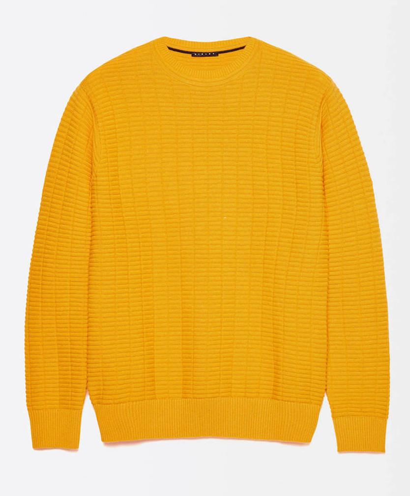 Франц маягаар шик хувцаслах нь: Өвлөөс хавар луу шилжихдээ Sisley-гээс бүрдүүлэх 8 төрх (фото 41)