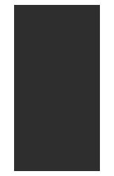 Франц маягаар шик хувцаслах нь: Өвлөөс хавар луу шилжихдээ Sisley-гээс бүрдүүлэх 8 төрх (фото 9)