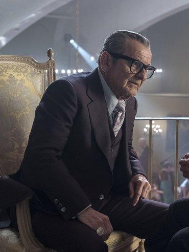 Шилдэг кино ба жүжигчид: 2020 оны Оскарын наадмын нэр дэвшигчид тодорлоо (фото 21)