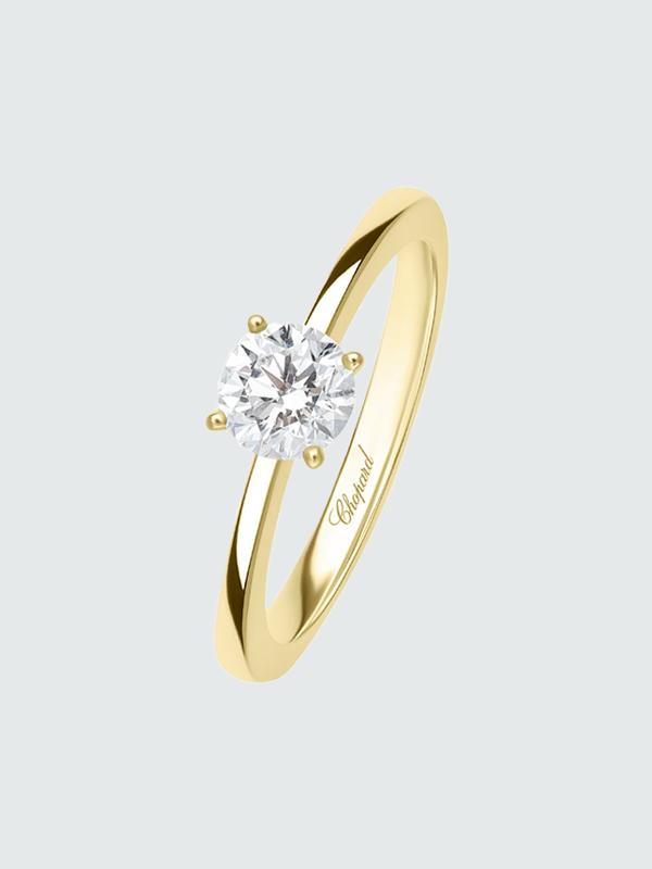 Валентинаар гэрлэх санал тавих: Шилдэг 15 сүйн бөгж (фото 14)