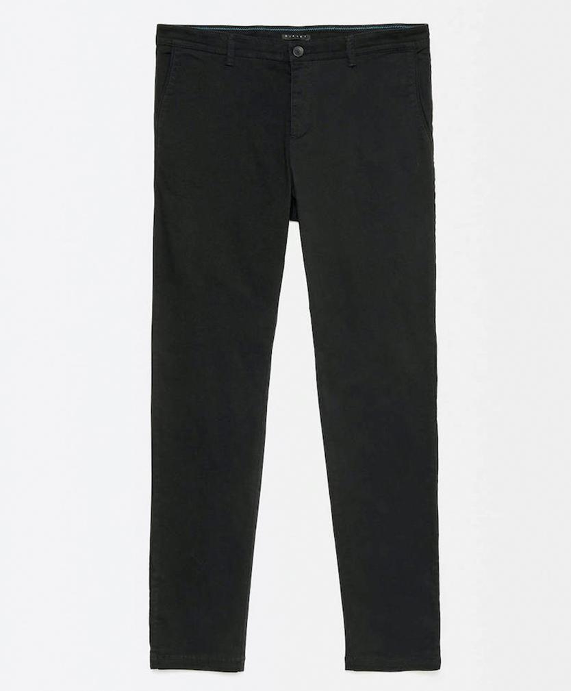 Франц маягаар шик хувцаслах нь: Өвлөөс хавар луу шилжихдээ Sisley-гээс бүрдүүлэх 8 төрх (фото 49)