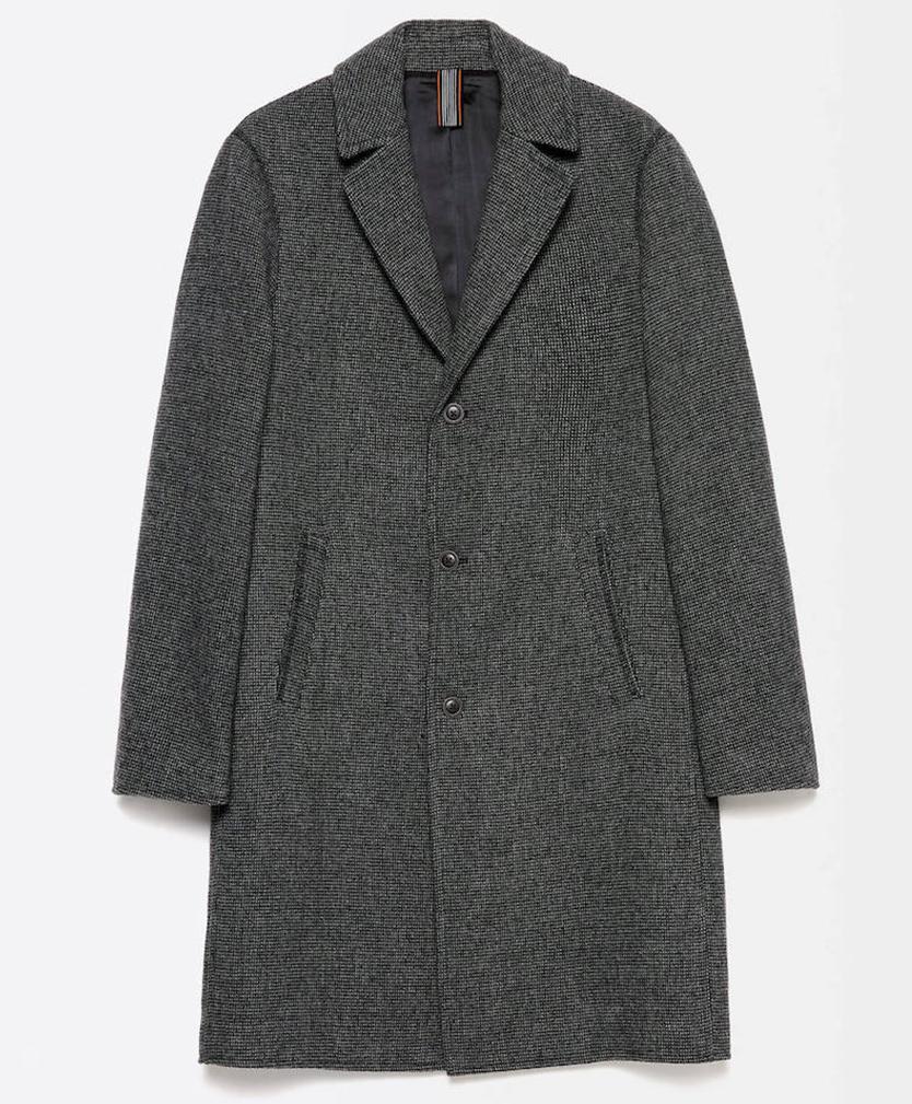 Франц маягаар шик хувцаслах нь: Өвлөөс хавар луу шилжихдээ Sisley-гээс бүрдүүлэх 8 төрх (фото 47)