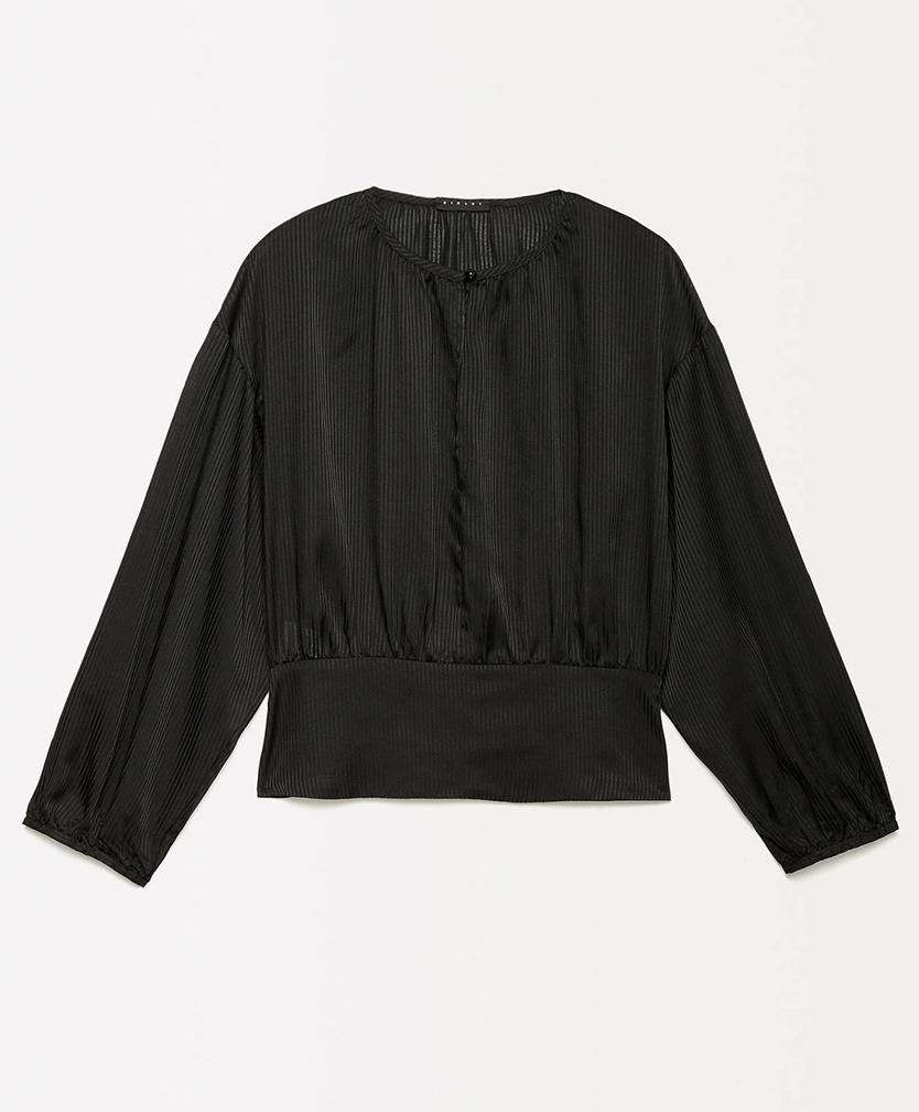 Франц маягаар шик хувцаслах нь: Өвлөөс хавар луу шилжихдээ Sisley-гээс бүрдүүлэх 8 төрх (фото 26)