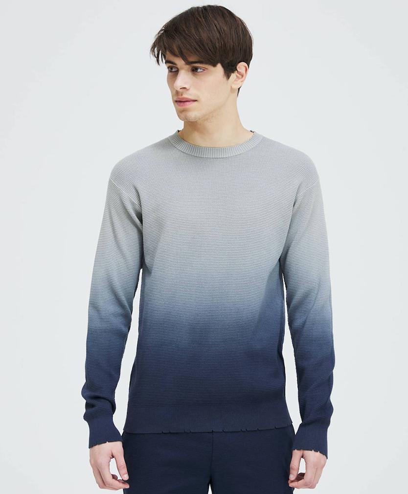 Франц маягаар шик хувцаслах нь: Өвлөөс хавар луу шилжихдээ Sisley-гээс бүрдүүлэх 8 төрх (фото 34)