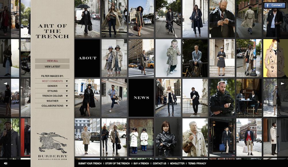 Сүүлийн 20 жилд street style-ийн түүхэнд тохиосон 20 чухал үйл явдал (фото 10)