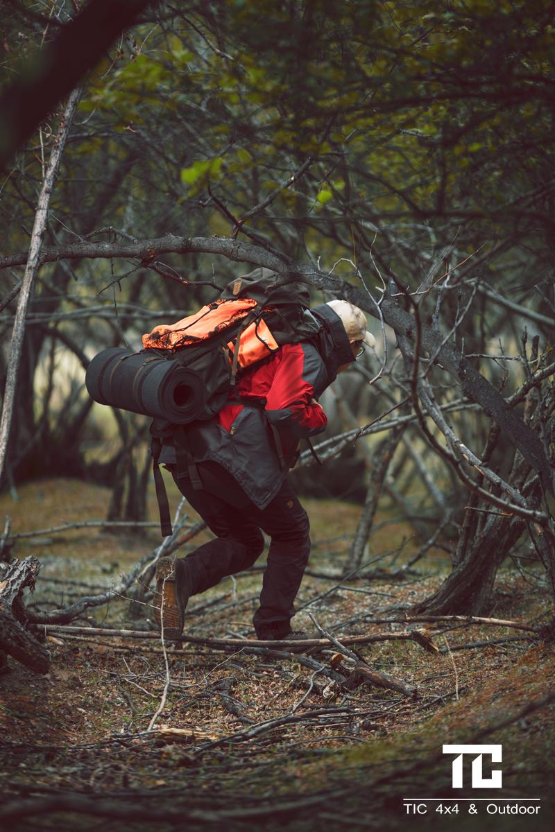 BURO.-гийн модерн майхантай аялал: Хэрхэн ухамсартай, ухаалаг аялах вэ? (фото 19)
