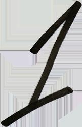 Карантинаас гарч ирэхдээ бүрдүүлэх 3 ганган төрх (фото 2)