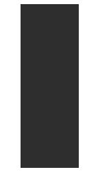 Франц маягаар шик хувцаслах нь: Өвлөөс хавар луу шилжихдээ Sisley-гээс бүрдүүлэх 8 төрх (фото 1)