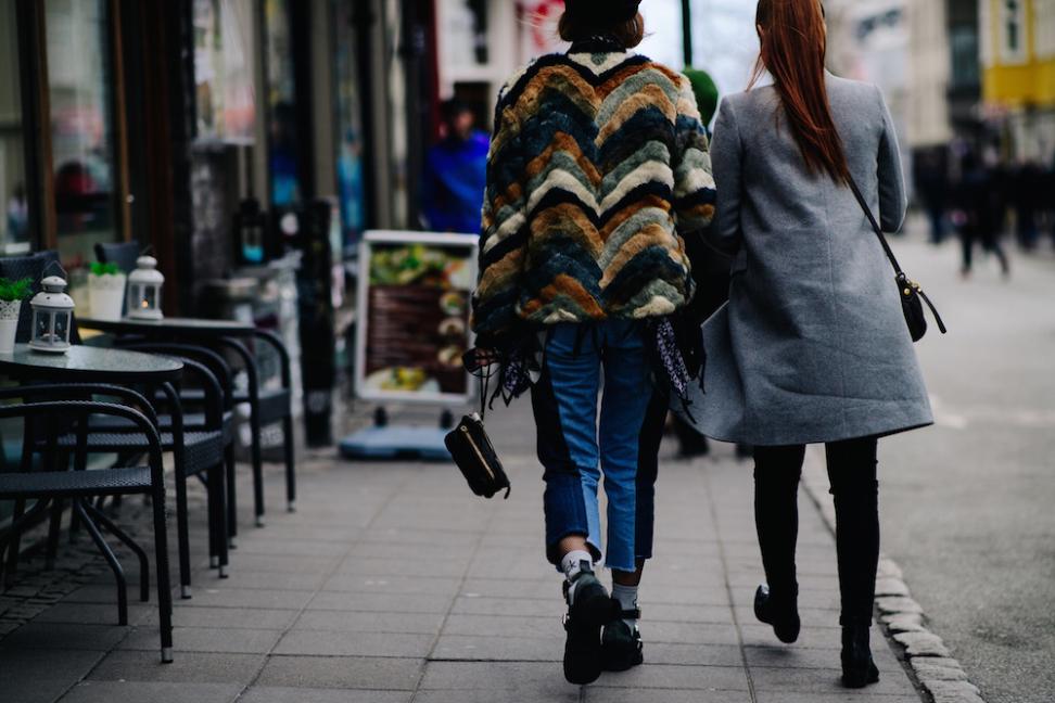 Сүүлийн 20 жилд street style-ийн түүхэнд тохиосон 20 чухал үйл явдал (фото 22)