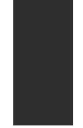 Франц маягаар шик хувцаслах нь: Өвлөөс хавар луу шилжихдээ Sisley-гээс бүрдүүлэх 8 төрх (фото 50)