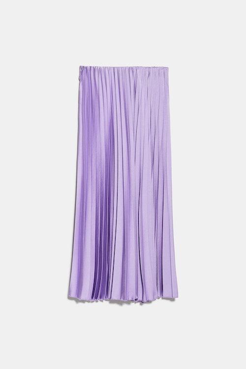 Энэ улиралд Zara брэндээс худалдан авах 13 юбканы загвар (фото 8)