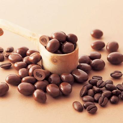 Гүзээлзгэнэтэй шоколад, ногоон цайтай карамель зэрэг өвөрмөц амттануудыг Candy Shop-оос (фото 6)