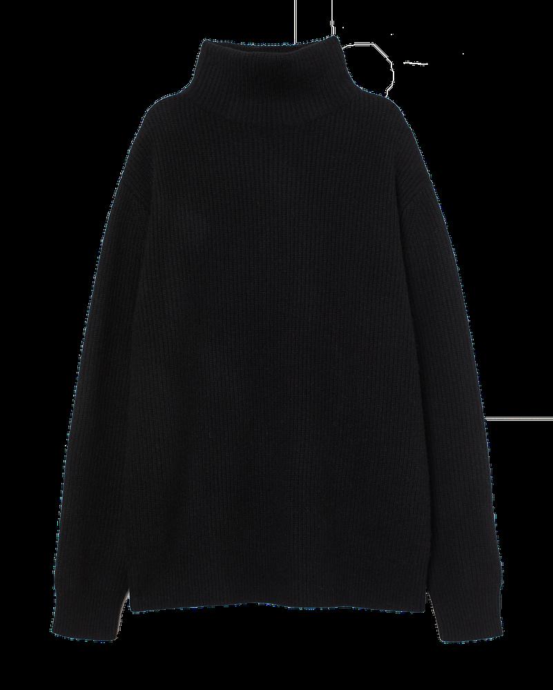 Өдөн курткаг загварчлах 3 арга (фото 10)