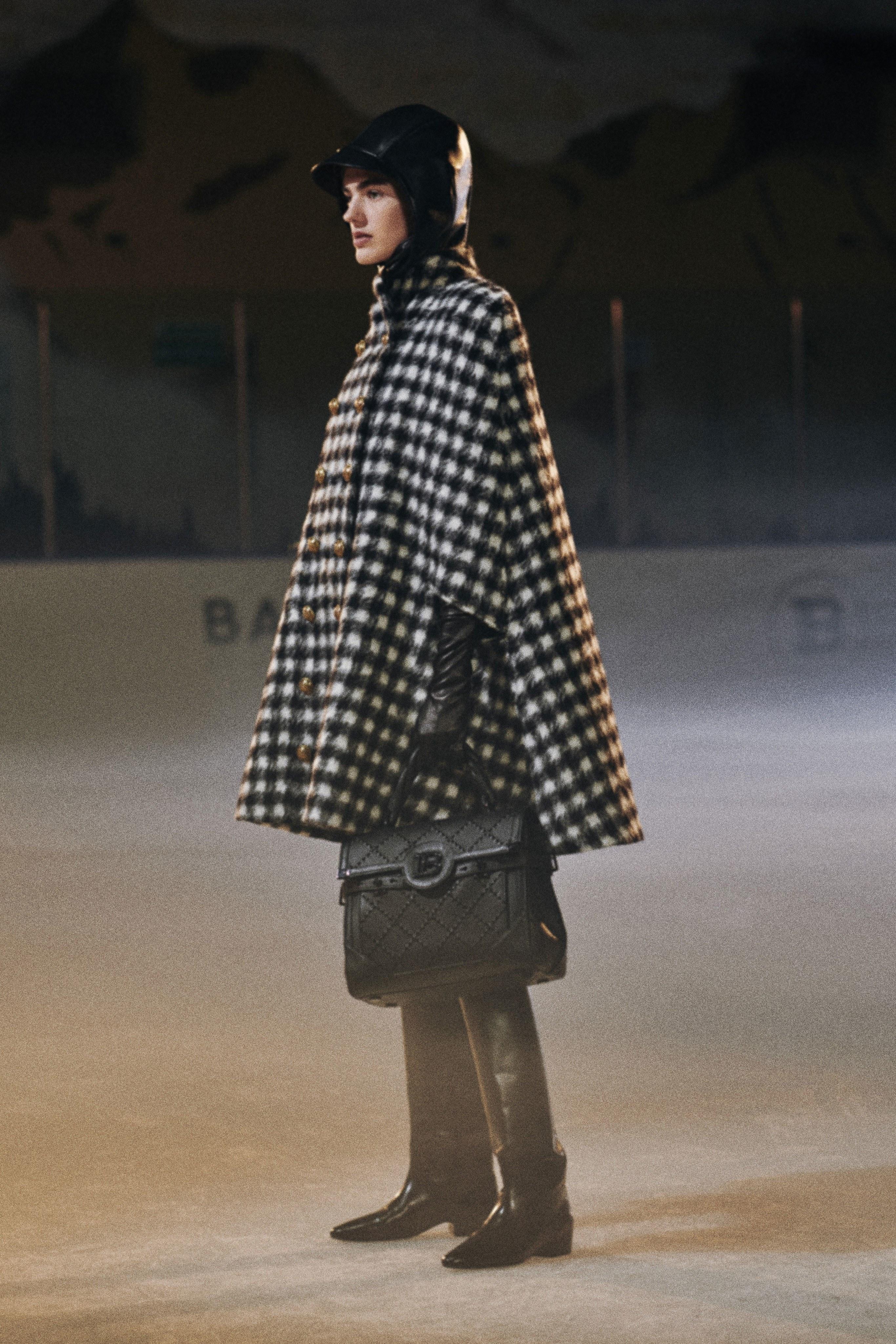 Савхин пиджак, макси юбка болон бусад дурсамж сэргээсэн 2020 оны ретро трендүүд (фото 14)