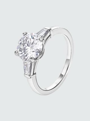 Валентинаар гэрлэх санал тавих: Шилдэг 15 сүйн бөгж (фото 3)