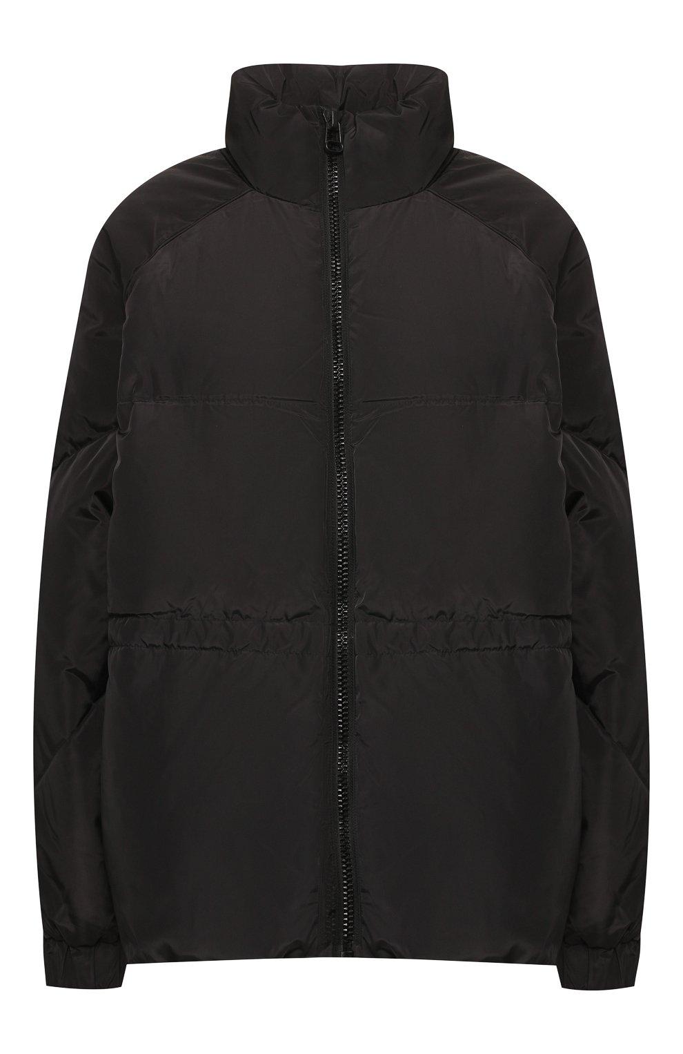Өдөн курткаг загварчлах 3 арга (фото 19)