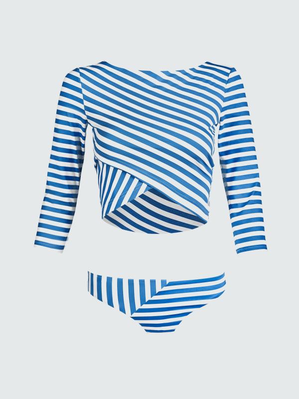 Ямар усны хувцас сонгох вэ: Хуниастай, дөрвөлжин хээтэй, судалтай зэрэг 36 загвар (фото 38)