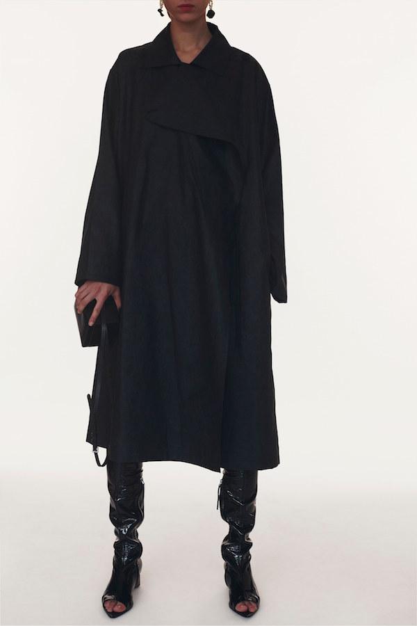 Энэ хавар-зуны улиралд өмсөх 5 гол материал (фото 13)