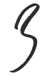 Франц маягаар шик хувцаслах нь: Өвлөөс хавар луу шилжихдээ Sisley-гээс бүрдүүлэх 8 төрх (фото 15)