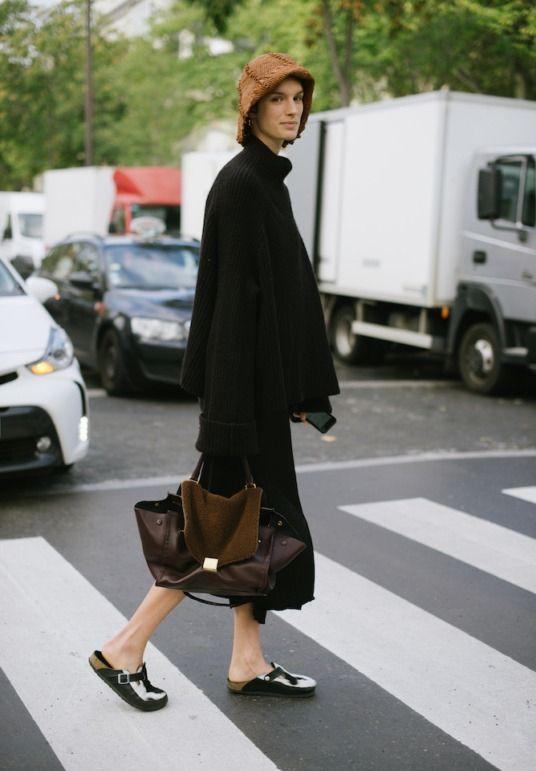 Сүүлийн 20 жилд street style-ийн түүхэнд тохиосон 20 чухал үйл явдал (фото 19)