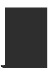Франц маягаар шик хувцаслах нь: Өвлөөс хавар луу шилжихдээ Sisley-гээс бүрдүүлэх 8 төрх (фото 30)
