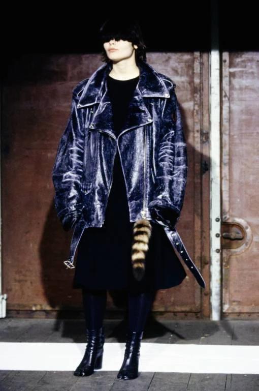 Бидний өнөөдрийн хувцаслалтыг бий болгосон Мартин Маржелагийн алдарт цуглуулга (фото 8)