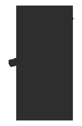 Франц маягаар шик хувцаслах нь: Өвлөөс хавар луу шилжихдээ Sisley-гээс бүрдүүлэх 8 төрх (фото 22)