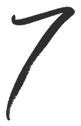 Франц маягаар шик хувцаслах нь: Өвлөөс хавар луу шилжихдээ Sisley-гээс бүрдүүлэх 8 төрх (фото 44)
