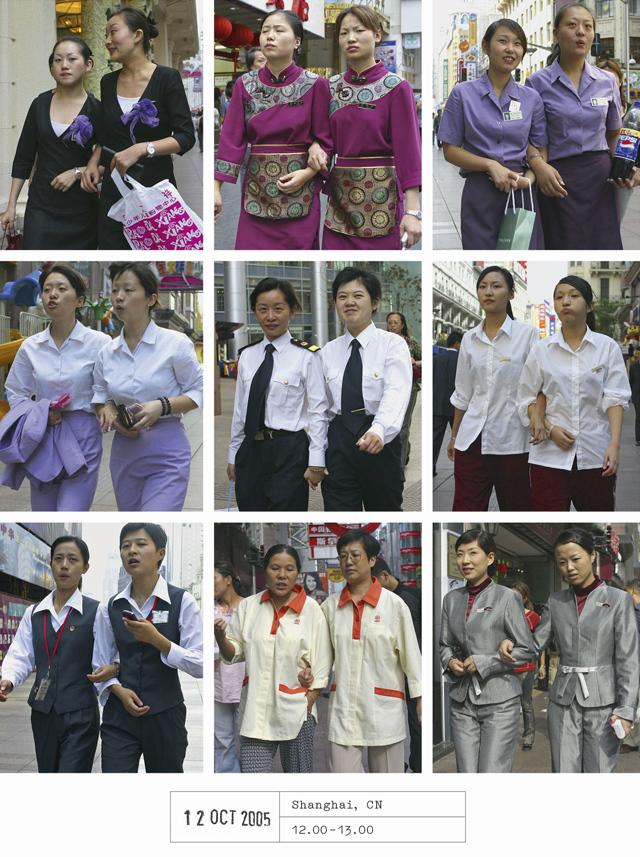 Сүүлийн 20 жилд street style-ийн түүхэнд тохиосон 20 чухал үйл явдал (фото 16)
