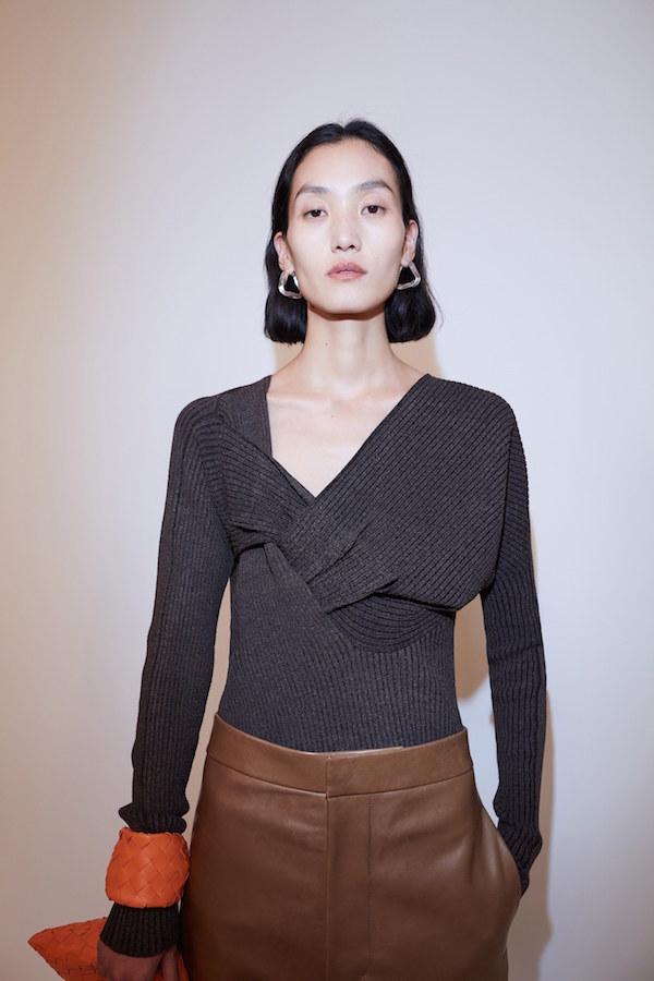 Энэ хавар-зуны улиралд өмсөх 5 гол материал (фото 6)