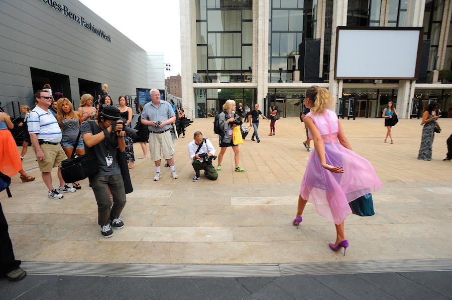 Сүүлийн 20 жилд street style-ийн түүхэнд тохиосон 20 чухал үйл явдал (фото 12)