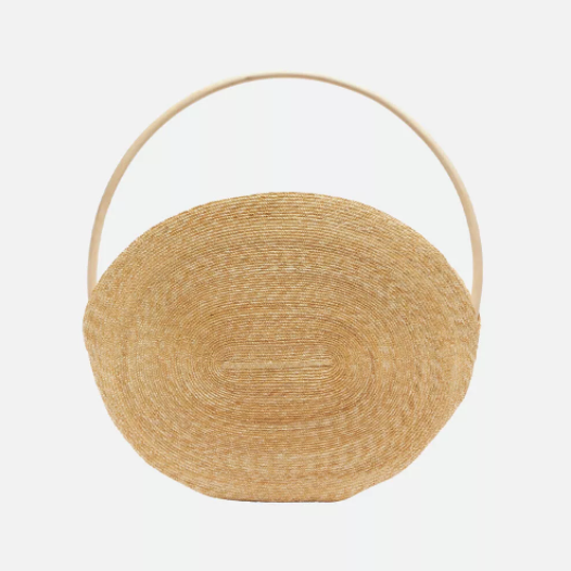 The straw bag argument (фото 6)