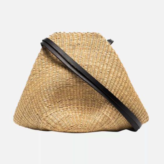 The straw bag argument (фото 5)