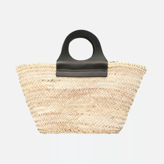 The straw bag argument (фото 11)