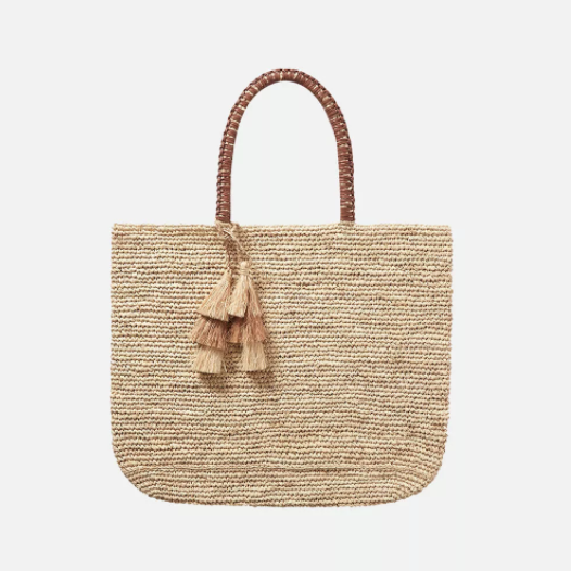 The straw bag argument (фото 8)