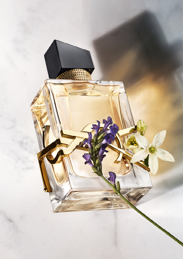 Scents to spray this summer (фото 4)