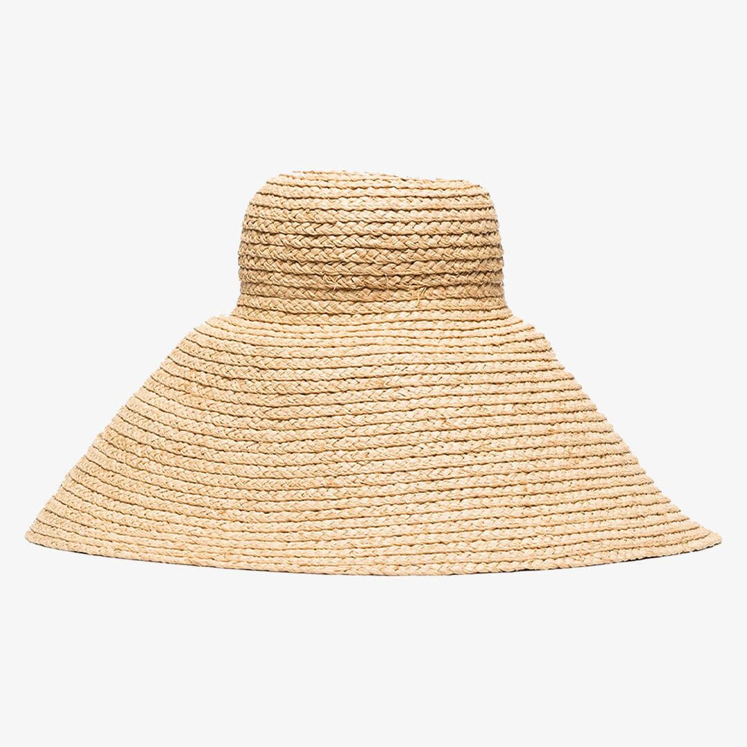 Summer hats for your consideration (фото 2)