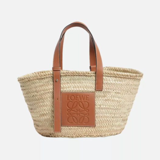 The straw bag argument (фото 3)