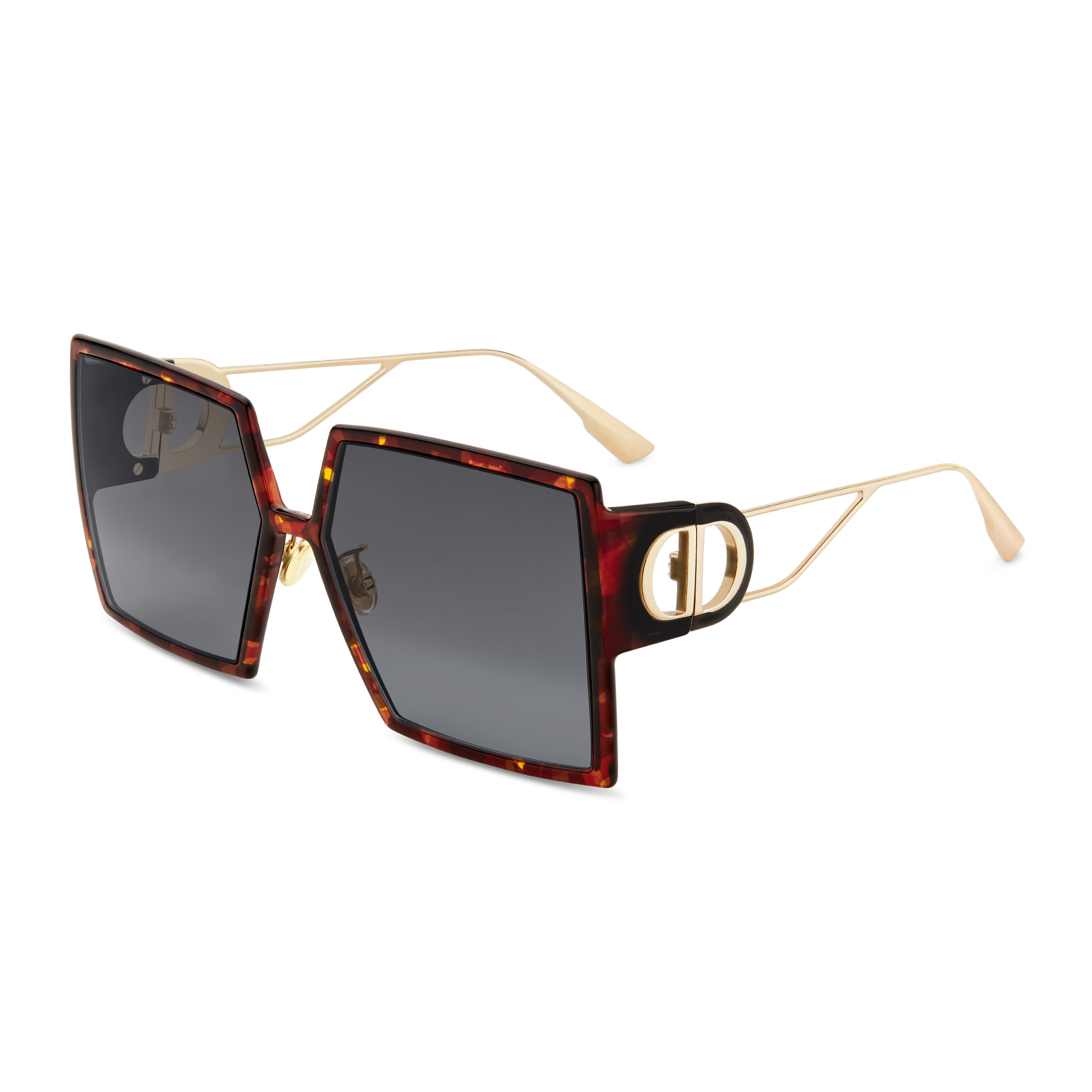 The shades to sport this summer (фото 8)