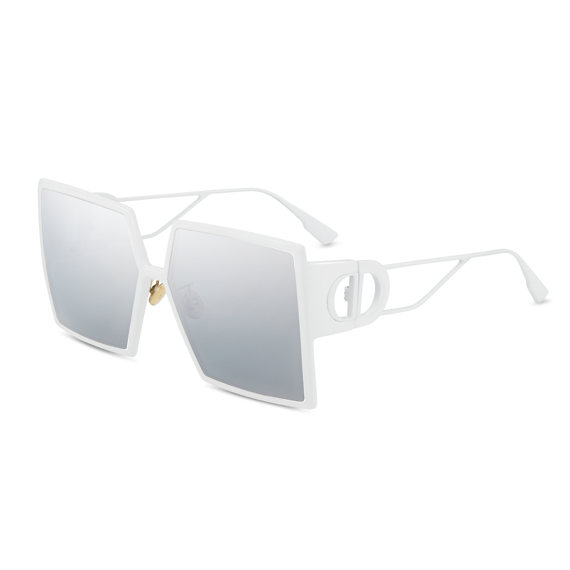 The shades to sport this summer (фото 4)