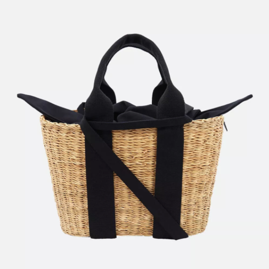 The straw bag argument (фото 4)