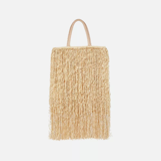 The straw bag argument (фото 7)